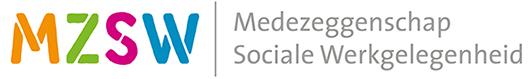 MZSW Logo